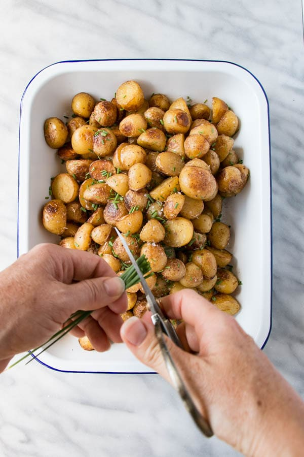 crispy-salt-and-vinegar-potatoes