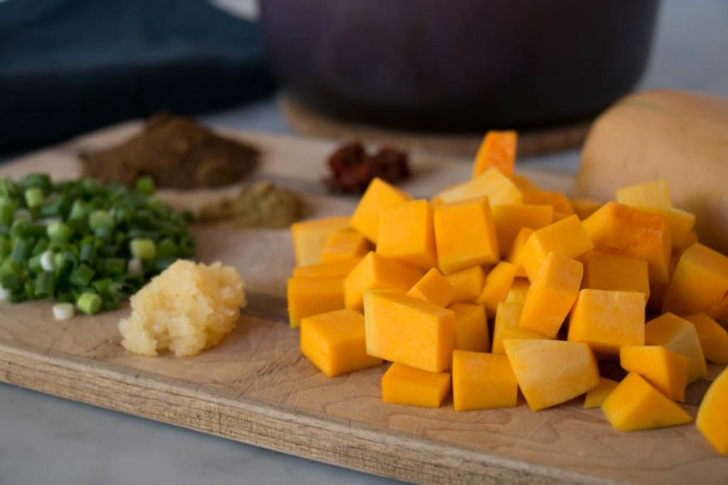 Turkey and Chipotle Chili | My Kitchen Love