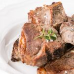How-to-bake-Lamb-Chops-Ready-to-Serve