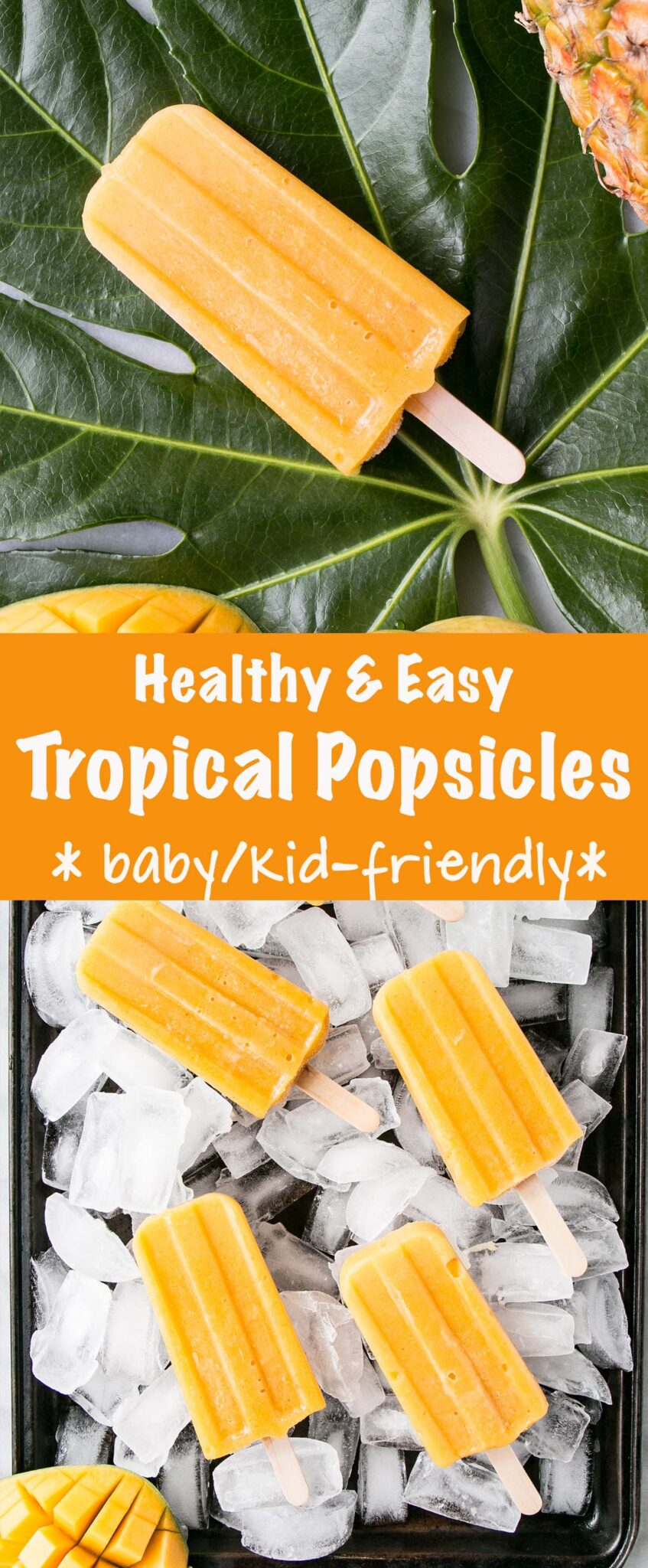 Tropical-Popsicles