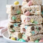 20 Easter Recipes: Easter Treats For Kids